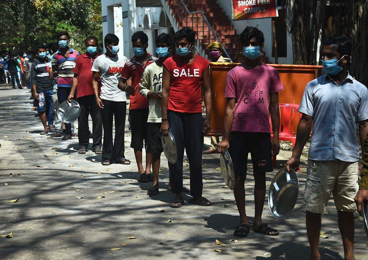 Chennai_-_Day_10-16