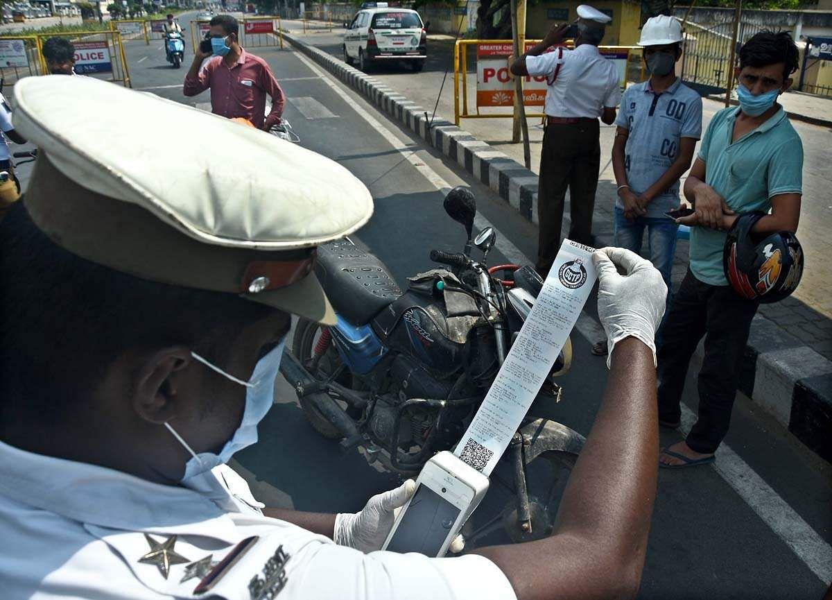 Chennai_-_Day_10-19