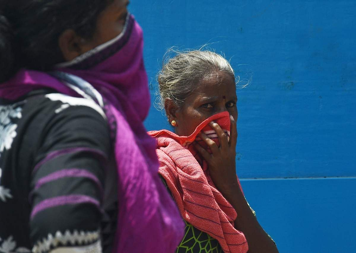 Chennai_-_Day_10-20