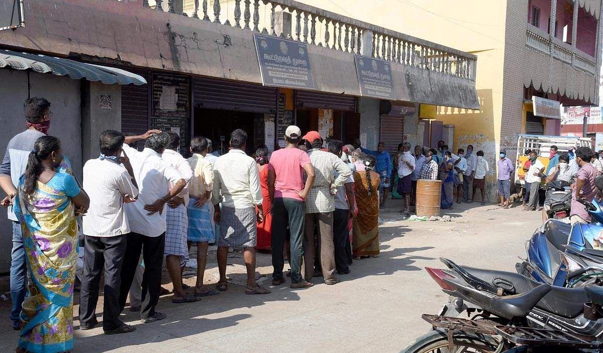Chennai_-_Day_10-28
