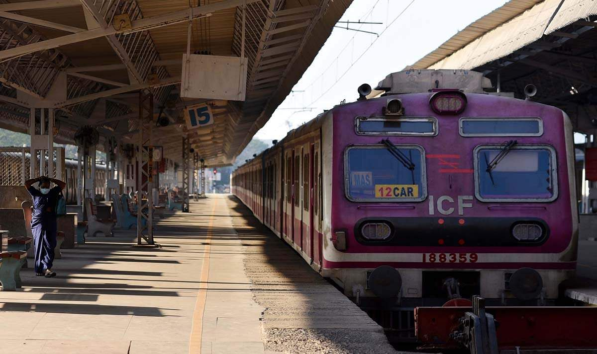 Chennai_-_Day_10-4
