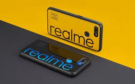 realme090505
