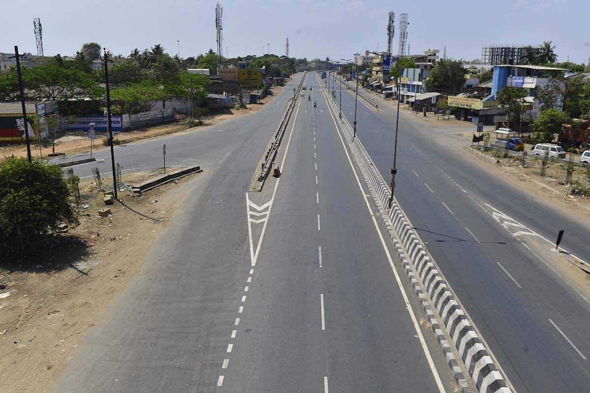 Chennai_-_Day13-10