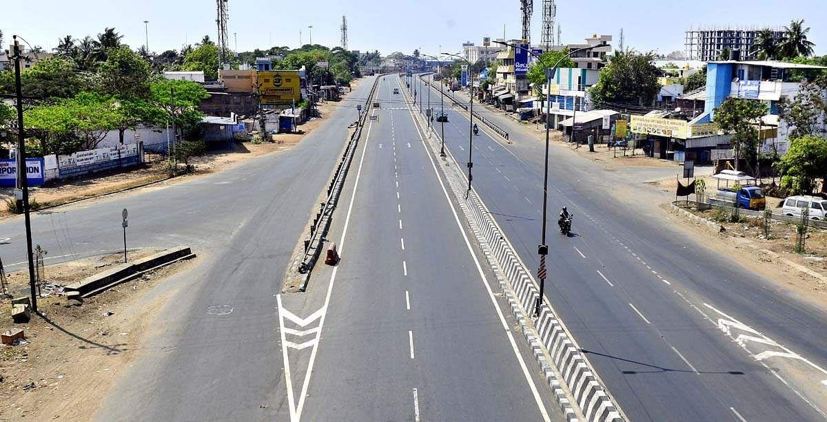 Chennai_-_Day13-12