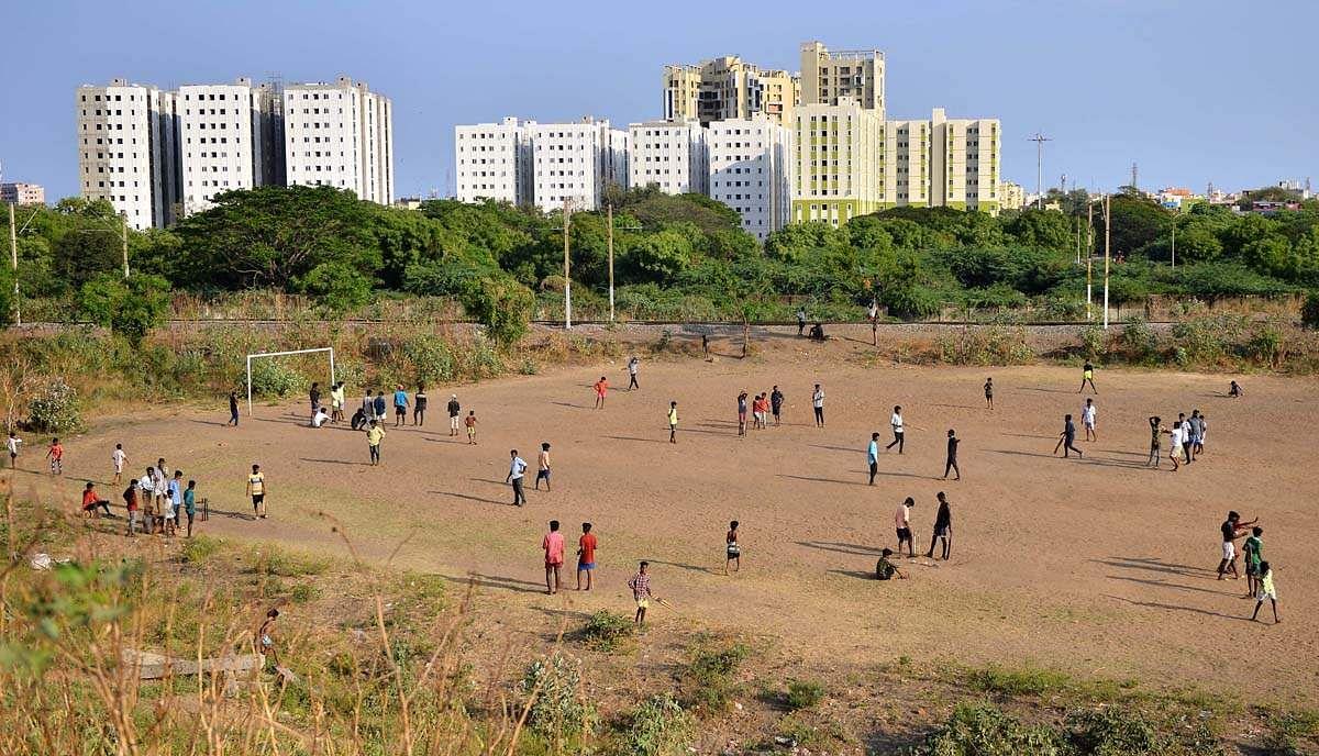 Chennai_-_Day13-15