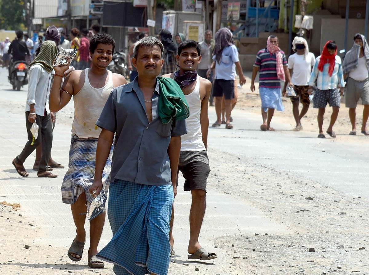 Chennai_-_Day13-20