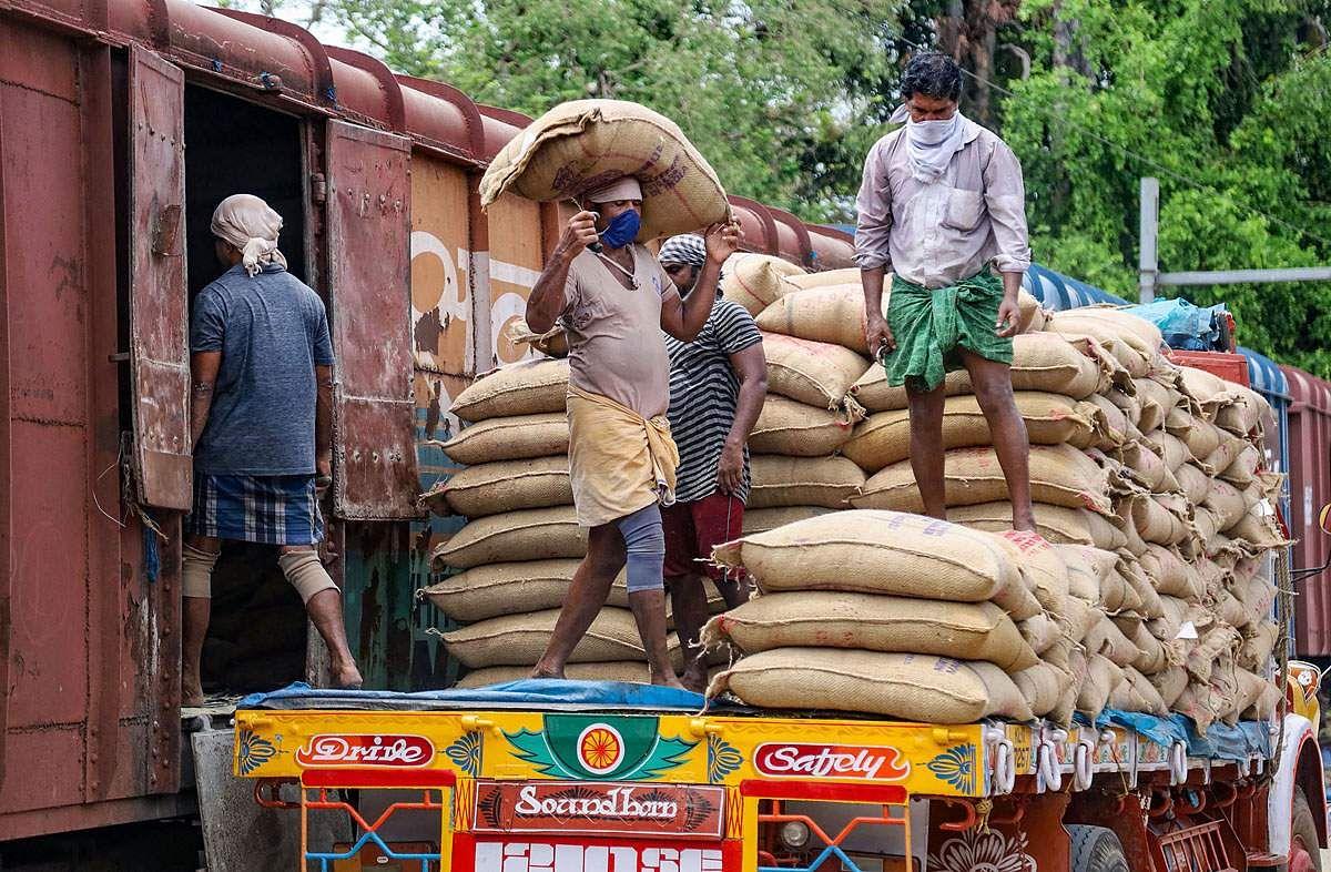 Chennai_-_Day13-22