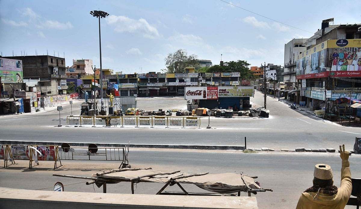 Chennai_-_Day13-7