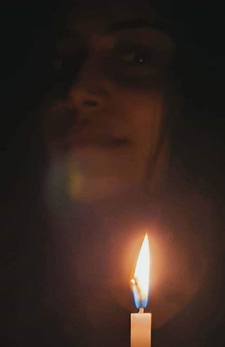 light-12