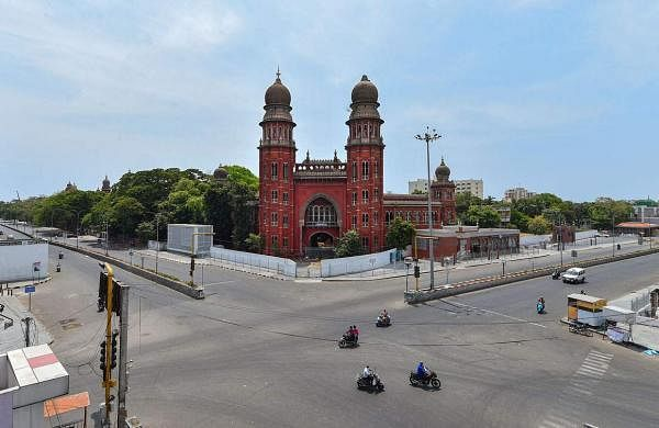 Chennai_-_Day13-1