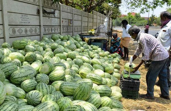 Chennai_-_Day13-13