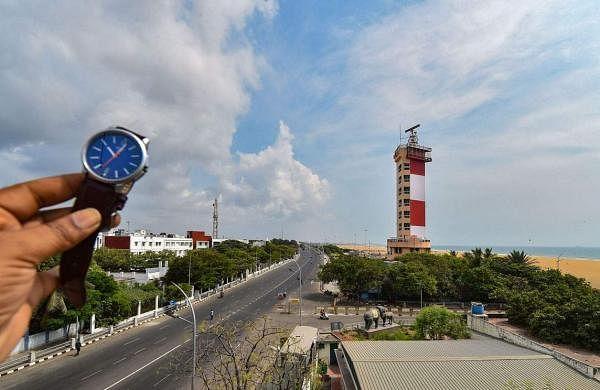 Chennai_-_Day13-3