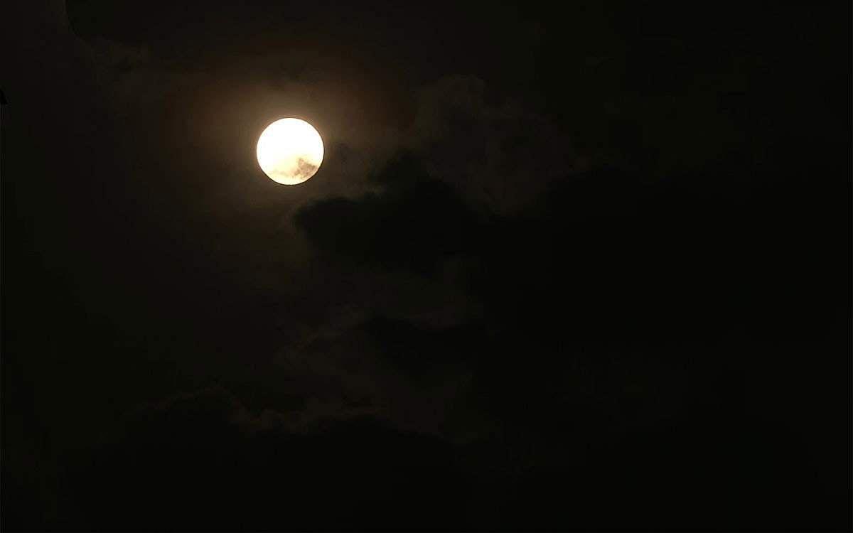 Super_-Pink_-_Moon_-2