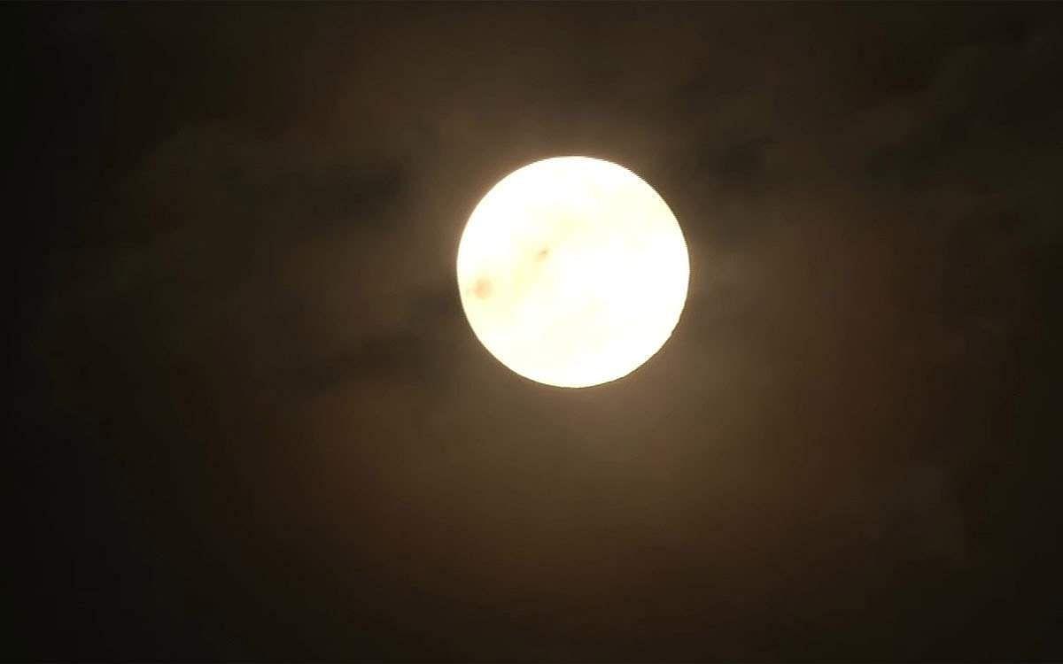 Super_-Pink_-_Moon_-3