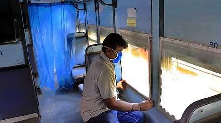 c_07-rail_coach-2054517