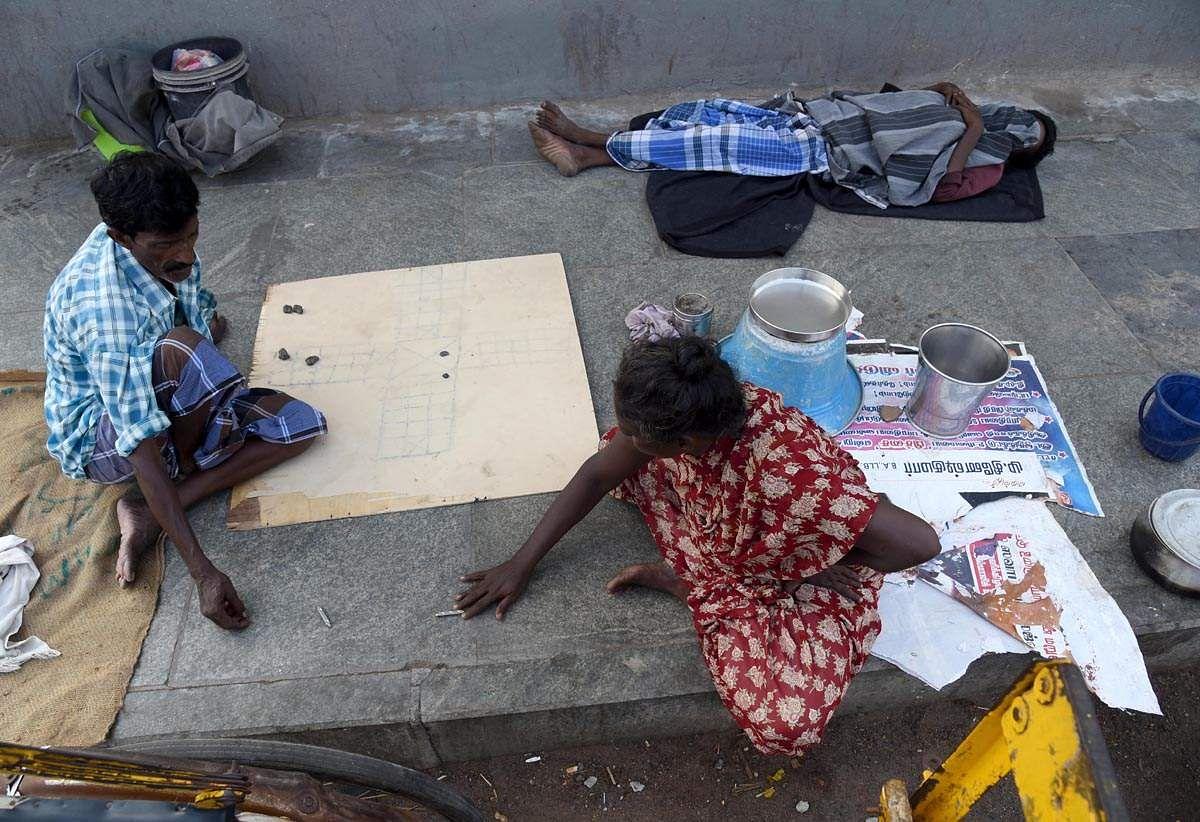 Chennai_Cuefew_Day_15-12