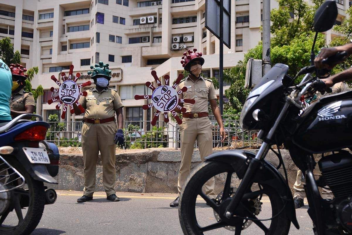 Chennai_Cuefew_Day_15-14
