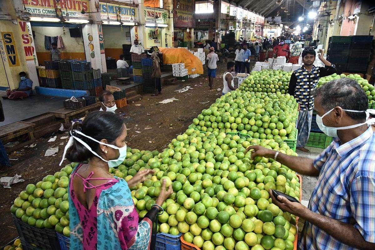 Chennai_Cuefew_Day_15-18