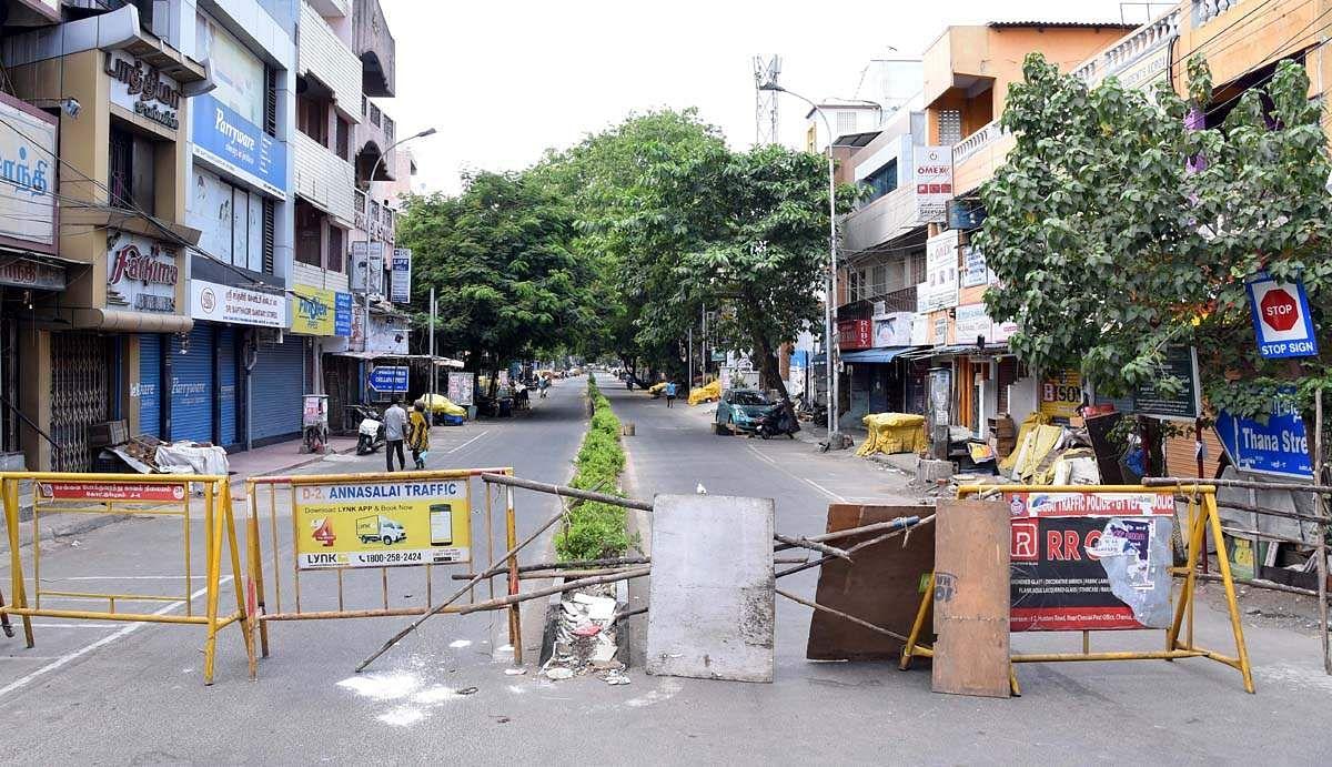 Chennai_Cuefew_Day_15-20