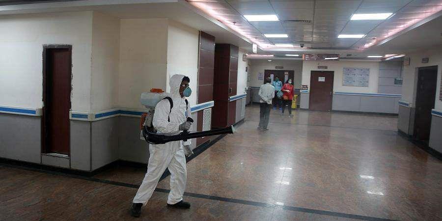 hospital_sanitising-_EPS