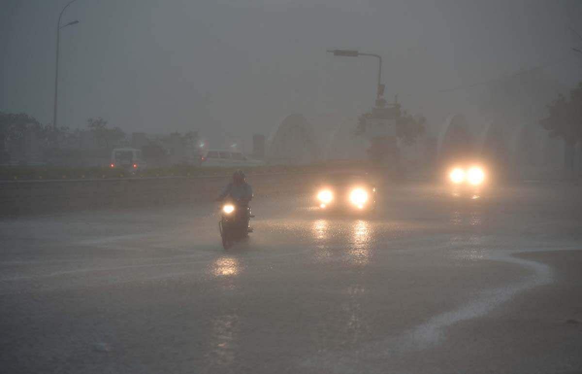 rains-11