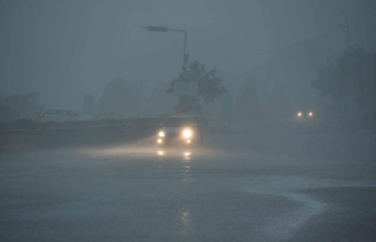 rains-13