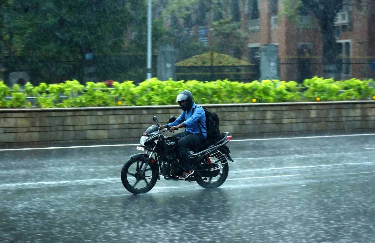 rains-21