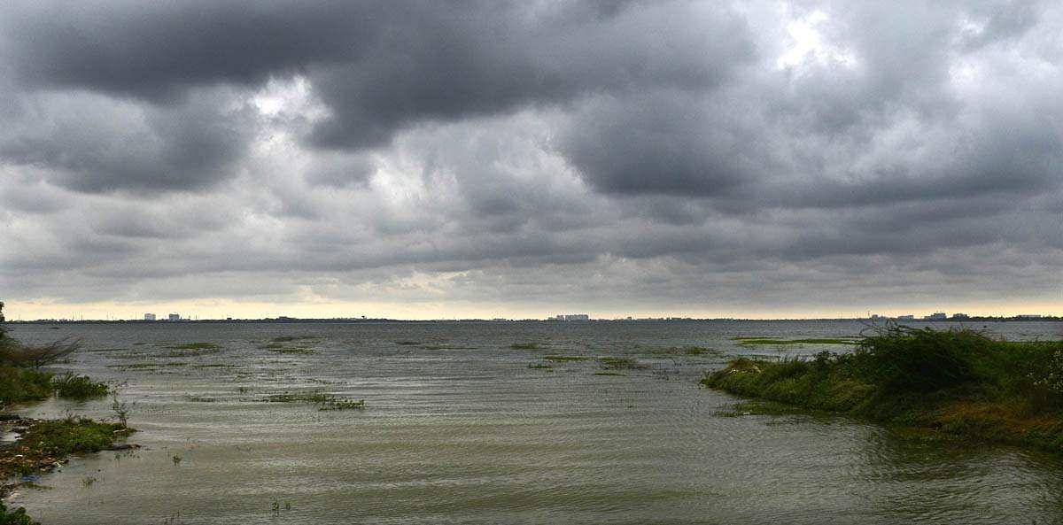 rains-24