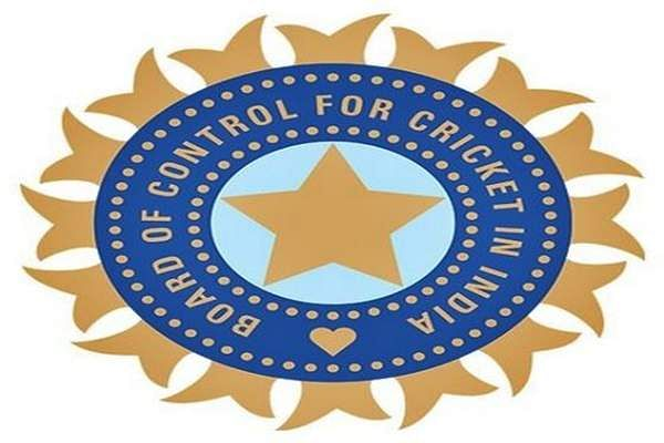 bcci cancells last two ODIs