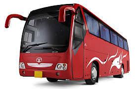 amni bus
