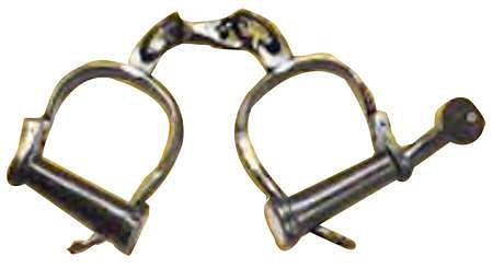 handcuff095453