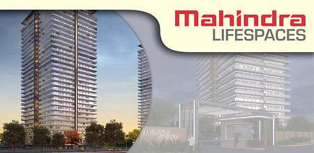 mahindra042513
