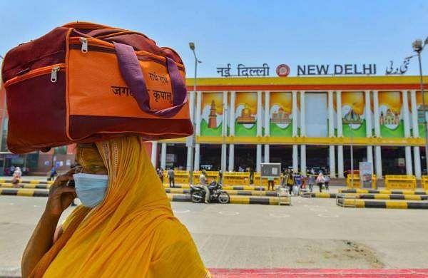 new_delhi-_PTI_1
