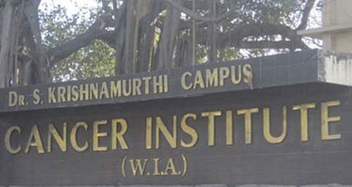 Adyar_Cancer_Hospital