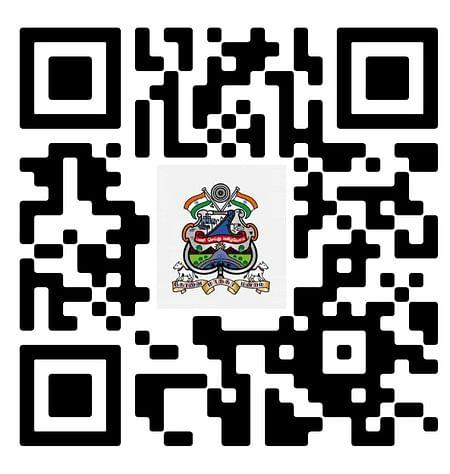 3419c21corp2060601