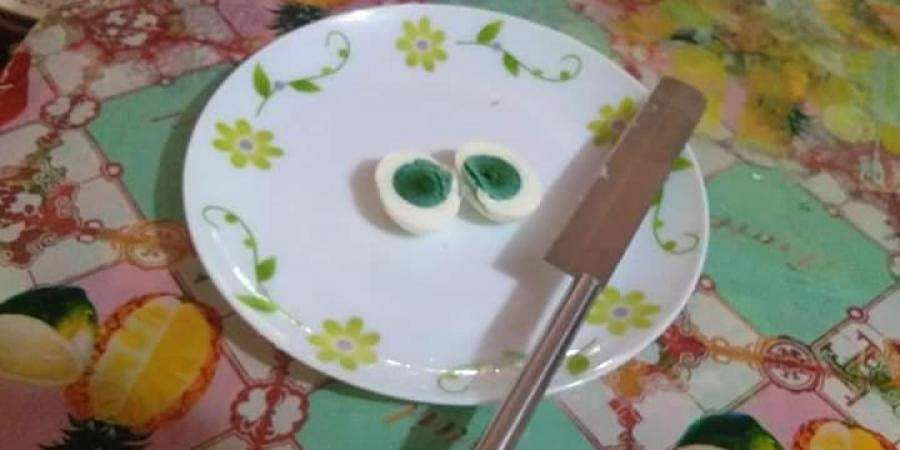 MPM-green_eggs