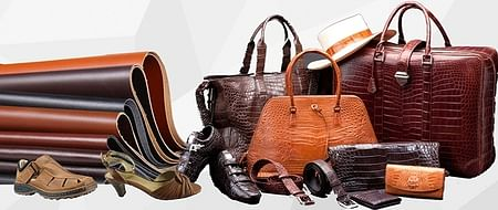 leather083221