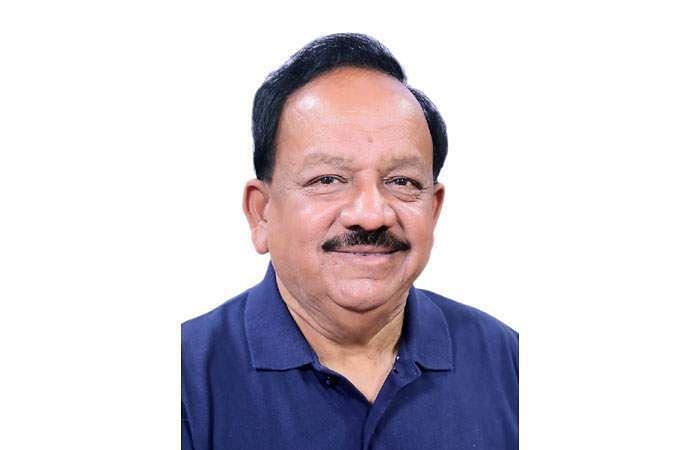 harshavarthan