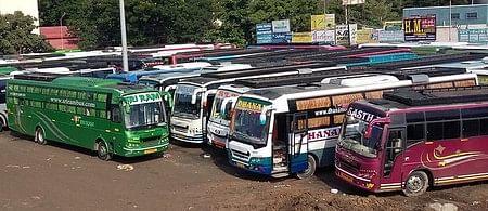 bus1051158