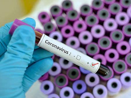 coronavirus-agencies084511