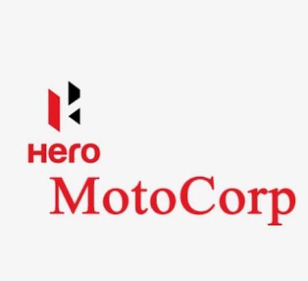 hero085356