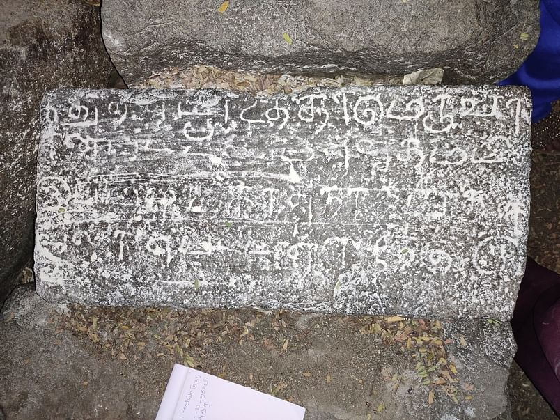 old_stone_1006chn_175_1