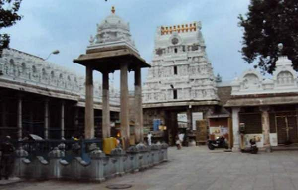 govindaraja_temple
