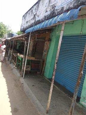 poompuhar_shops_closes_picture_1_1106chn_210_5