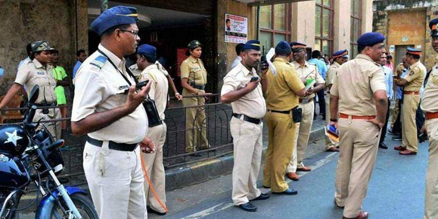 Mumbai_Police_PTI_Image
