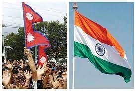 Nepal_India