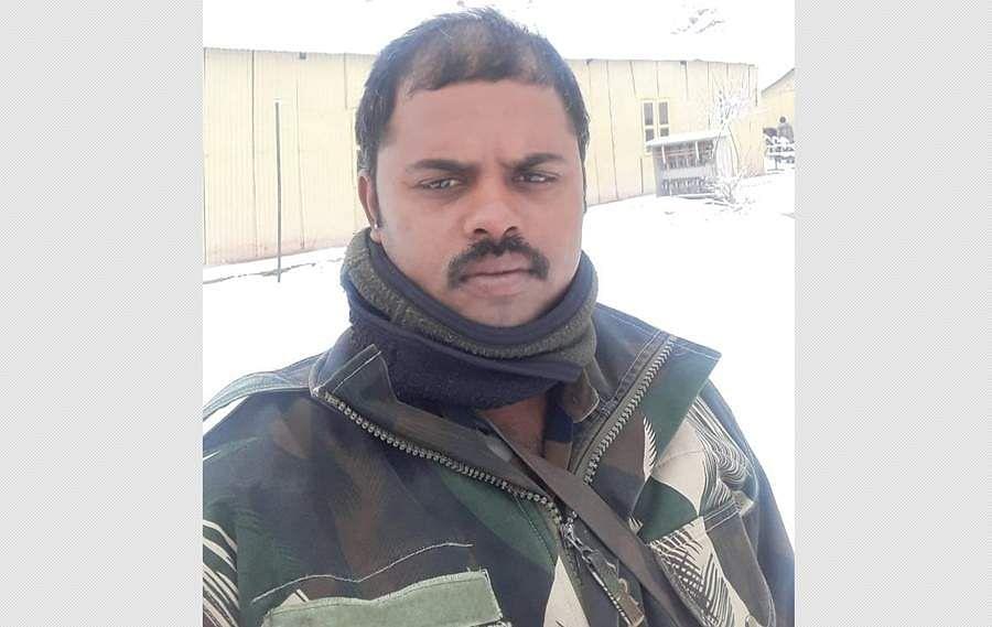 Army_palani_new