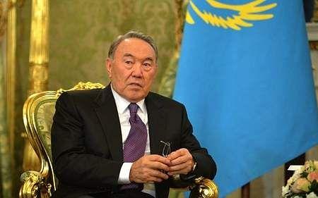 _kazakhstan091407