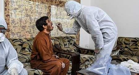 _pakistan091409