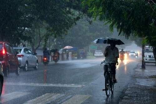 rainchennai